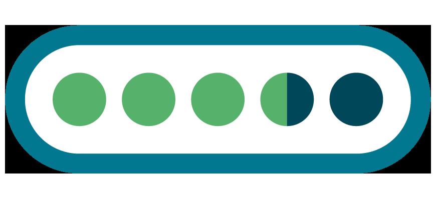 stoplicht-_driehalf