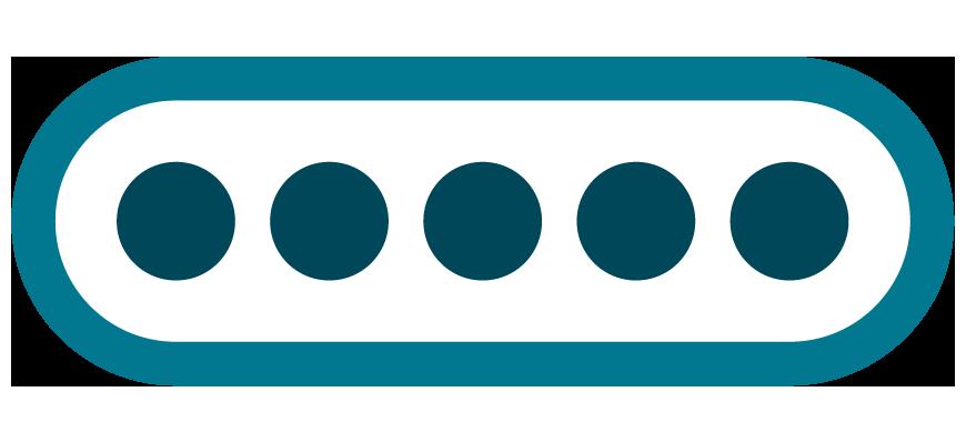 stoplicht-_nul