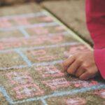 Maatjes gaan in Gilze en Rijen jonge ouders met financiële problemen helpen