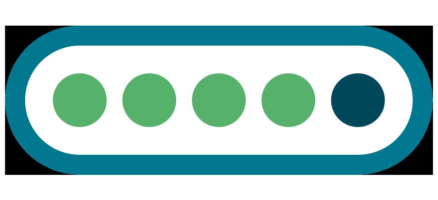 stoplicht-_vier