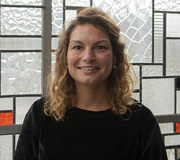Claire-Braaksma